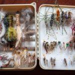 Avis - 7 principaux équipement pêche Aliexpress pour les nouveaux pêcheurs