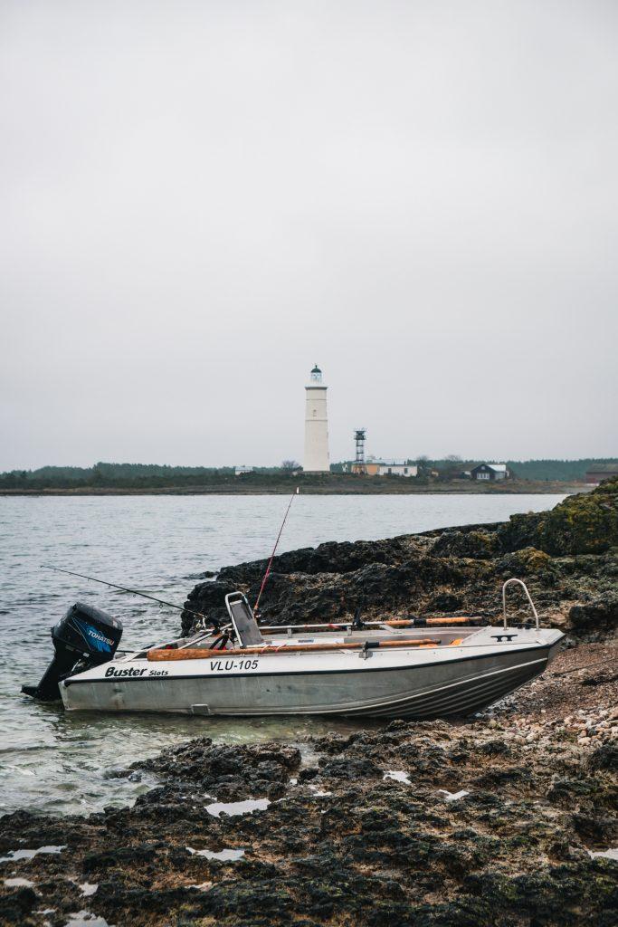 sondeurs GPS Garmin  - pêchez en bateau avec un échosondeur